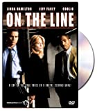 On the Line [DVD] [1997] [Region 1] [US Import] [NTSC]
