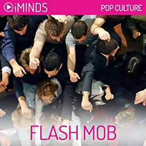 Flash Mobs Audiobook