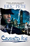 img - for Crushed Ice (Urban Books) book / textbook / text book