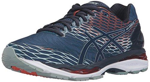 asics-mens-gel-nimbus-18-running-shoe-poseidon-dark-sapphire-koi-10-m-us