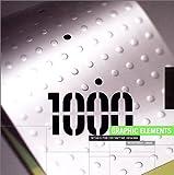 グラフィック・エレメント1000