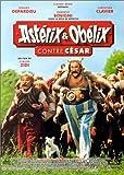 echange, troc Astérix et Obélix contre César