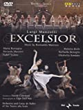 Excelsior (La Scala)