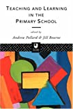 Teaching and learning in the primary school /