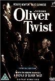 Oliver Twist [UK Import]