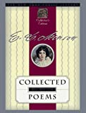 Selected Poetry of Emily Dickinson (New York Public Library Collector's Editions) (0385487185) by Dickinson, Emily