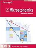 Thinkwell Microeconomics