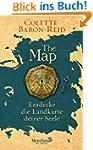 The Map - Entdecke die Landkarte dein...