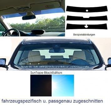 Standard Dachträger RAPID für Fiat Sedici 05-08 5Türer