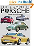 The Complete Porsche: A Model-By-Mode...