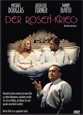 Der Rosen-Krieg [Special Edition] [Special Edition]