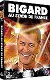 echange, troc Jean-Marie Bigard au Stade de France