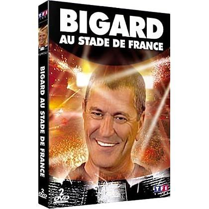 Jean-Marie Bigard au Stade de France [DVDRiP - FR] [FS]