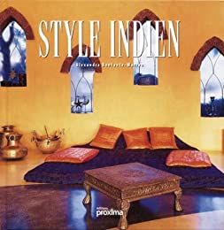 Style indien