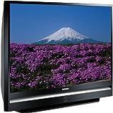 Samsung HL-S6187W 61-Inch 1080p DLP HDTV