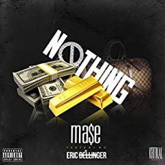 Nothing(Explicit)