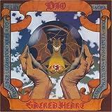 Sacred Heart ~ Dio