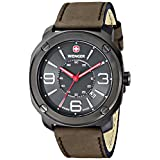 Wenger Men's 01.1051.104