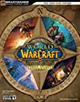World of Warcraft Master Guide, Secon...