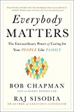 Everybody Matters: The Extraordinary Pow...