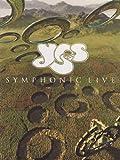 Yes - Symphonic Live [2 DVDs]