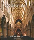 img - for Gothic Art (Art of Century) book / textbook / text book