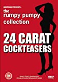 echange, troc 24 Carat Cockteasers [Import anglais]