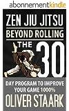 Zen Jiu Jitsu (English Edition)