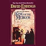 King of the Murgos: The Malloreon, Book 2