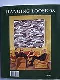 Hanging Loose 93