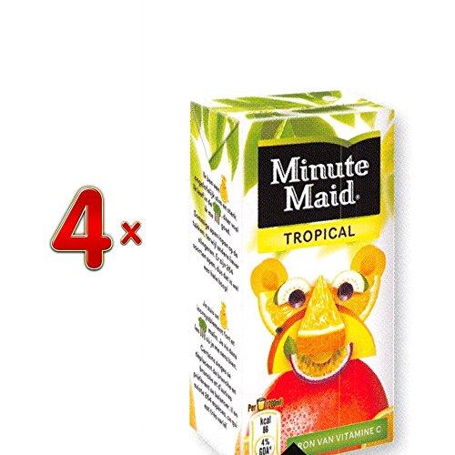 minute-maid-tropical-8-x-4-x-200-ml-packung-saft-aus-tropischen-fruchten-mit-vitamin-c