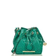 Lexie Crossbody<br>Lagoon Melbourne