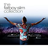 The Fatboy Slim Collection [Explicit]