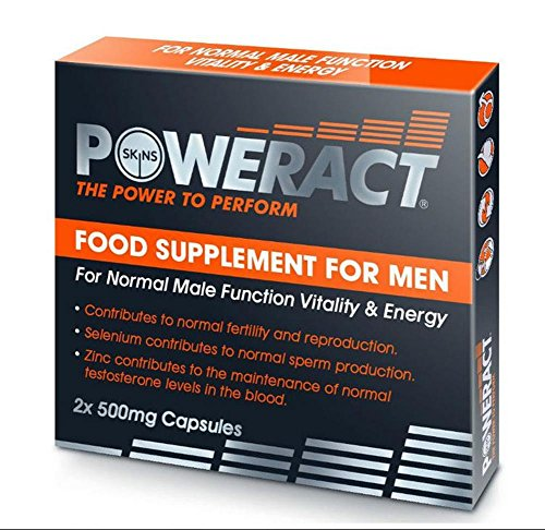 skins-sexual-health-powerect-500-mg-the-power-to-perform-food-supplement-capsules-pack-of-2
