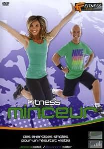 Fitness Minceur - Fitness Team
