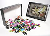 Photo Jigsaw Puzzle of Snow White/j Harb...