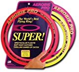 Aerobie Pro Ring 13inch