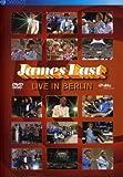 James Last: Live in Berlin