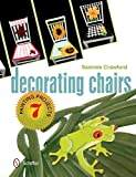 S Crawford Decorating Chairs