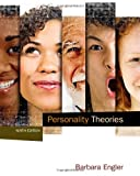 img - for Personality Theories book / textbook / text book
