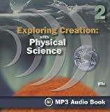 Exploring Creation: With Physical Science