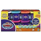 di Play-Doh (77)Acquista:  EUR 9,99  EUR 7,31 35 nuovo e usato da EUR 5,90