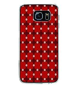 ifasho Designer Phone Back Case Cover Samsung Galaxy S6 Edge :: Samsung Galaxy S6 Edge G925 :: Samsung Galaxy S6 Edge G925I G9250 G925A G925F G925Fq G925K G925L G925S G925T ( Buddha Peace God )