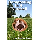 Composting In a Nutshell