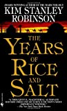 img - for The Years of Rice and Salt book / textbook / text book