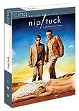 Nip/Tuck - Saison 5 - Partie 1 (dvd)