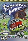Tornado Jockey