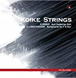 Koike Strings