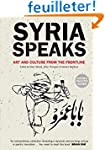 Syria Speaks: Art and Culture from th...