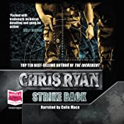 Strike Back | [Chris Ryan]